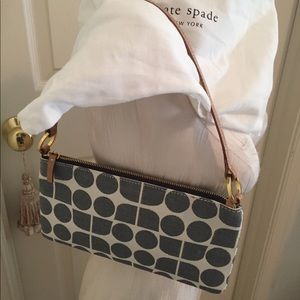 Kate Spade handbag new with cards and bag